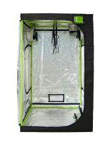 Green Qube 120x120x200 (GQ120)