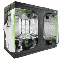 Green Qube 120x240x220 (GQ1224L)