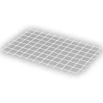 GRID 60 x 40 cm