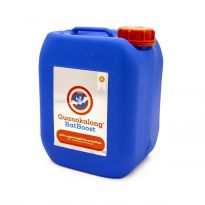 Guanokalong® BatBoost 5 Liter