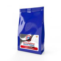 Guanokalong® Black Pellets 0,5 KG