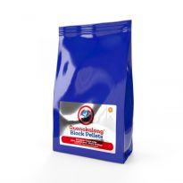 Guanokalong® Black Pellets 1 KG