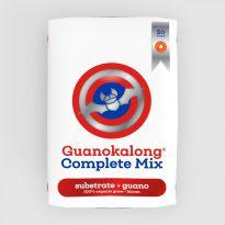 Guanokalong® Complete mix 50 liter