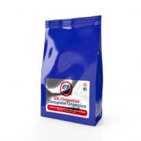 Guanokalong® Complete Organics 1 Liter