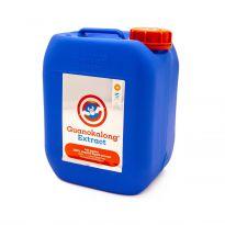 Guanokalong® Extract 5 Liter Taste Improver