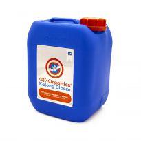 Guanokalong® Kalong Bloom 5 Liter