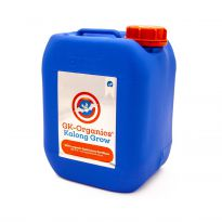 Guanokalong® Kalong Grow 5 Liter