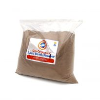 Guanokalong® Lava Worm Powder 5liter