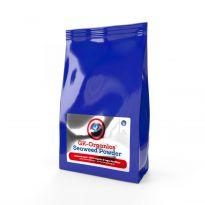 Guanokalong® Seaweed Powder 0,5 liter