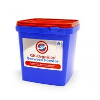 Guanokalong® Seaweed Powder 3 liter