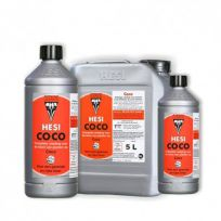 HESI Coco 5 ltr