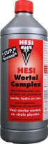 HESI Wortel Complex 500 ml