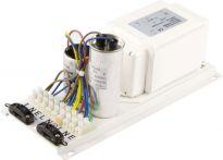 Horti Gear VSATrafo 600 watt