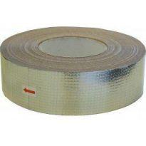 Isolatie tape geruit