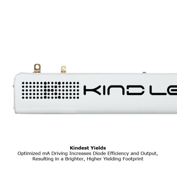 k5 xl750 led grow light