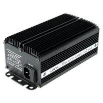 Lucilu e-ballast 250 Watt