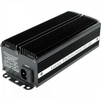 Lucilu e-ballast 400 Watt