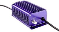 lumatek dimbare elektrische ballast 250 watt