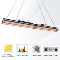 Mars Hydro SP 3000 Full Spectrum LED lamp 300 Watt