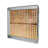 Mars Hydro TS 1000 Full Spectrum Led lamp