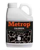 Metrop Calgreen plantenvoeding 5Liter