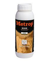 Metrop Moederplanten voeding MAM 1 Liter