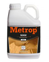 Metrop Moederplanten voeding MAM 5 Liter
