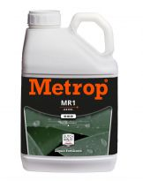 Metrop MR1 plantenvoeding 5 Liter