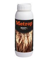 Metrop ROOT+ wortelstimulator 1 Liter