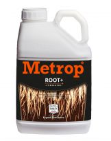 Metrop ROOT+ wortelstimulator 5 Liter