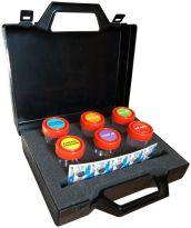 Milwaukee MA754 Service & maintenance kit