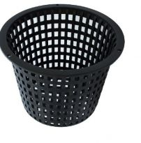 Net Pot 140mm Ultra Heavy Duty