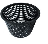 Net Pot 200mm Ultra Heavy Duty