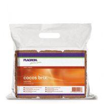 Plagron Cocos Brix doos á 24 stuks