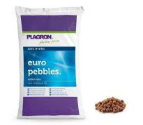 Plagron Euro pebbles 45ltr