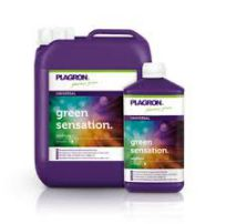 Plagron Green Sensation - 1 ltr