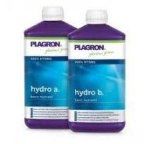 Plagron Hydro A B - 5 ltr