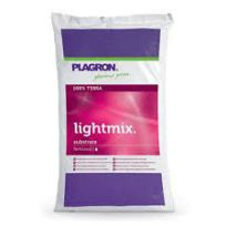 Plagron Lightmix 50 Ltr. zak met perliet