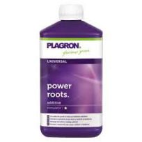 Plagron Power Roots - 250 ml