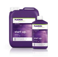 Plagron Start Up - 500 ml