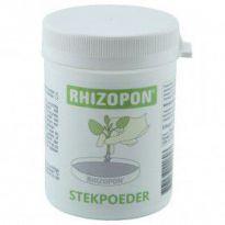 Rhizopon chryzotop groen Stekpoeder 80gram 0,25%