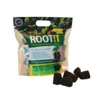 Root It spongepot 50 refill bag