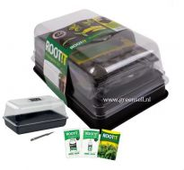 ROOTiT Premium Propagation Kit