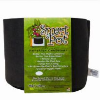 Smart Pot 15,1 liter 4 Gallon