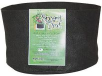 Smart Pot 26 liter 7 Gallon
