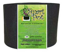 Smart Pot 74 liter 20 Gallon