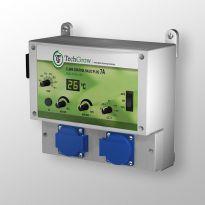 TechGrow Clima Control Basic Plus (7A) [12611]