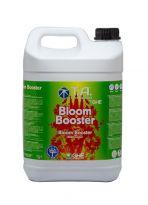 Terra Aquatica Bloom Booster / GHE GO Bud 5L