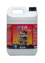 Terra Aquatica / GHE Pro Organic Bloom 5L