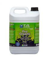 Terra Aquatica / GHE Pro Organic Grow 5L